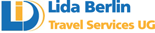 Lida Berlin Travel Services UG